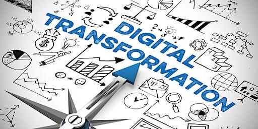 De digitale toekomst van B2B e-commerce met  ORO & Marello