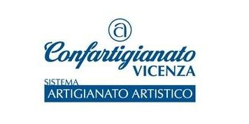 """Incontro presentazione nuovo """"Bando Aggregazioni"""" - Aziende Ceramica e Vetro"""