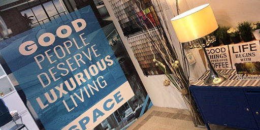 Free Interior Design Tips for Creative Space Saving in Urban Living