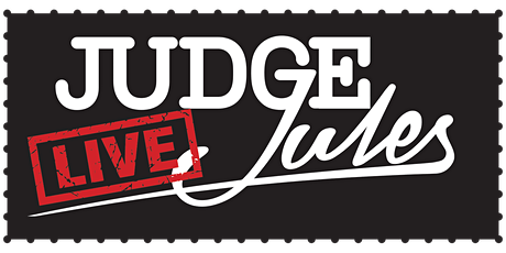 VW Whitenoise Festival Saturday Tickets - Judge Jules: Live and much more tickets