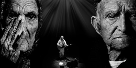 Bianco e Nero - Lo Spettacolo - Stintino biglietti