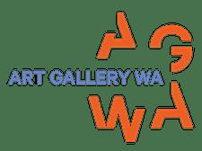 Art Gallery of WA logo