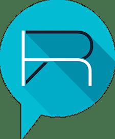 SocialHRCamp logo