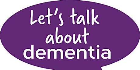Dementia action Week: Turn a property into a Dementia Friendly Home tickets