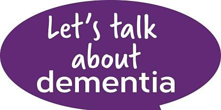 Dementia action Week: Turn a property into a Dementia Friendly Home