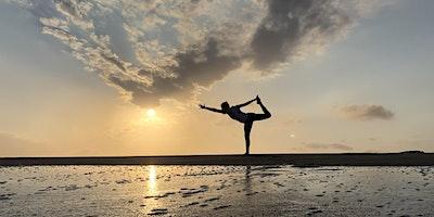 Ashtanga Vinyasa Yoga, Detox and Relax