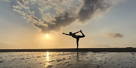 Ashtanga Vinyasa Yoga, Detox and Relax Tickets