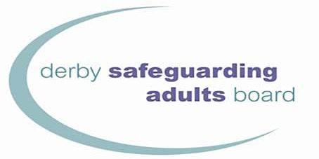 Safeguarding Alert Module 1