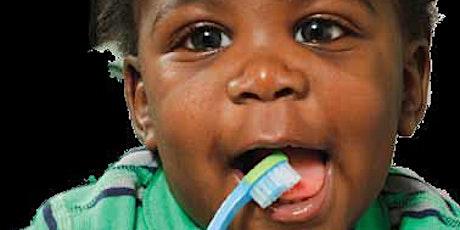 Oral Health tickets