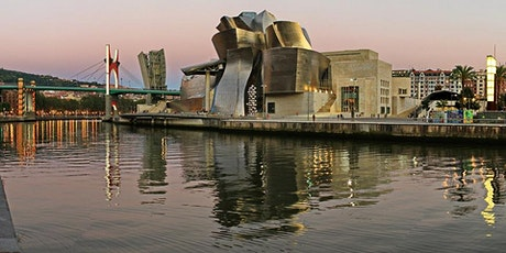 Spanish Art Collections: The  Guggenheim and Madrid tickets