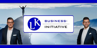 L&K BUSINESS-INITIATIVE - FRANKFURT