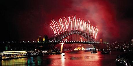 Australia Day Gala 2020 tickets