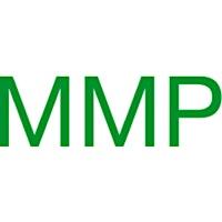 MMP Event logo