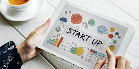 Taula rodona: start-UPF  entradas