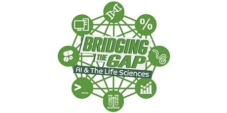 Bridging the Gap: AI and the Life Sciences tickets