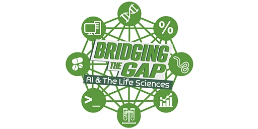 Bridging the Gap: AI and the Life Sciences
