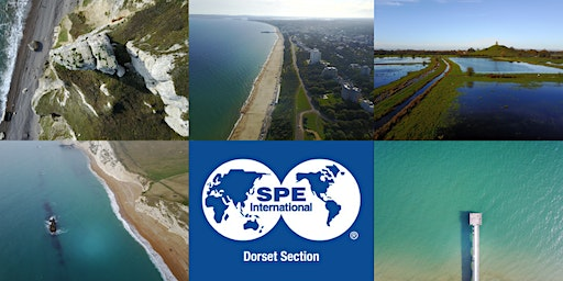 SPE Dorset Section Kickoff