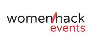 WomenHack - Rome - Employer Ticket - 30th January, 2020