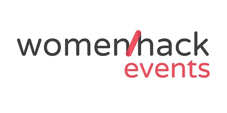 WomenHack - Rome - Employer Ticket - 30th January, 2020 tickets
