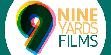 NINE YARDS FILMS January Social tickets