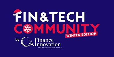 Fin%26Tech+Community+Winter+Edition