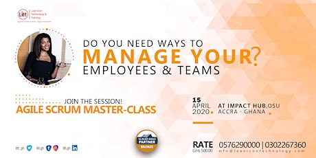 Do you need ways to manage your employees & Teams tickets