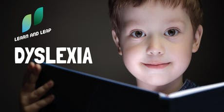 Understanding Dyslexia - Empowering Educators to Support Literacy tickets