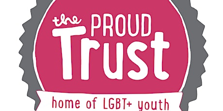 Introduction to LGBT+ Inclusion in Primary Schools tickets