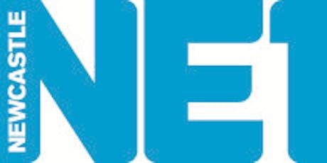 NE`1 Business Breakfast tickets