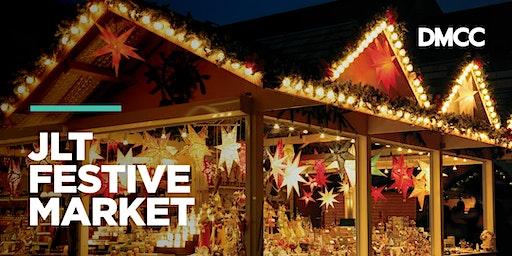 JLT Festive Market