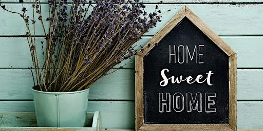 Cómo empezar a organizar tu casa en 2020