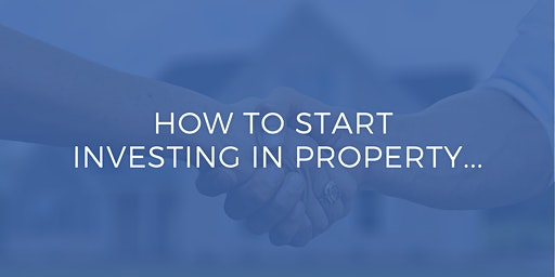 An Introduction To Property Investment