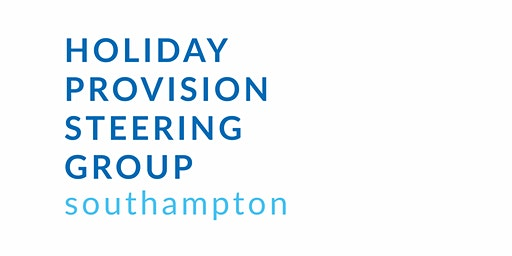 Southampton's Holiday Provision Steering Group - Feb 2019