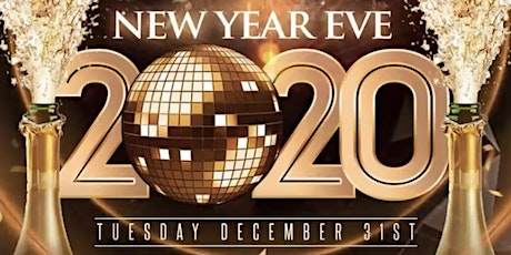 THE ULTIMATE NEW YEARS EVE EXPERIENCE @*****OPIUM******* tickets