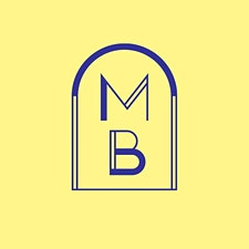 Meet Berlage logo
