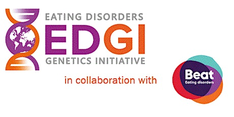 Eating Disorders Genetics Initiative (EDGI) Launch Event tickets