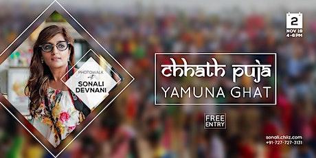 Meet & Greet with Divyesh Vanzara tickets