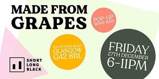 Made From Grapes Pop-Up Wine Bar 02 - from sustainable to natural wines