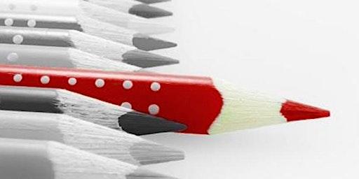 Managing Perfectionism - A workshop