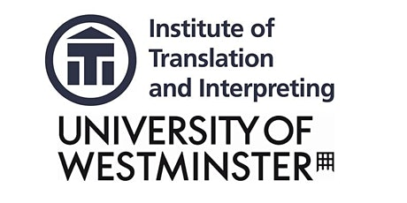 Starting Work as a Translator or Interpreter (SWATI) 17 October 2020 tickets