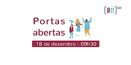 Portas Abertas (011).lab tickets