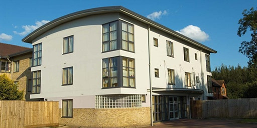 Rosebank Day Centre & Edina Court Open Day