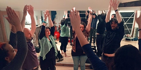 Singing Mastery Bootcamp tickets