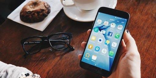 如何利用脸书/Facebook 广告经营直销/传统生意(中文班)