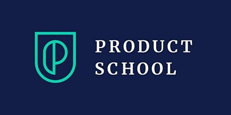 Product Management Course Info Session tickets