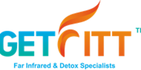 Motivational Monday - Talk Series, Systemic Far Infrared Light Therapy tickets