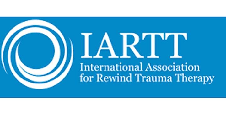 Rewind Trauma Therapy image