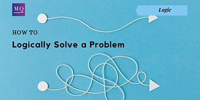 Workshop: How to Logically Solve a Problem