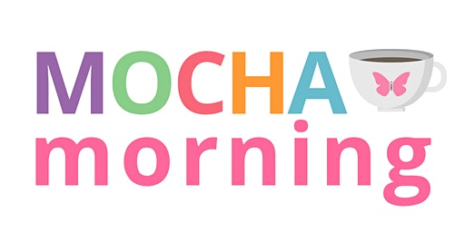 York Mocha Morning