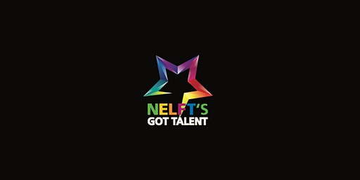 NELFT's Got Talent 2020